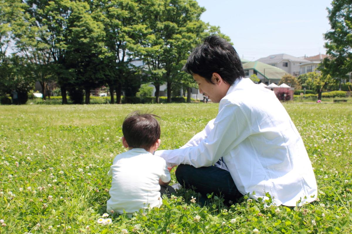 中村勘九郎 (6代目)の画像 p1_30