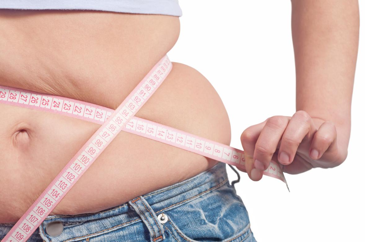 産後 ダイエット 方法 運動 4ヶ月目 帝王切開 場合