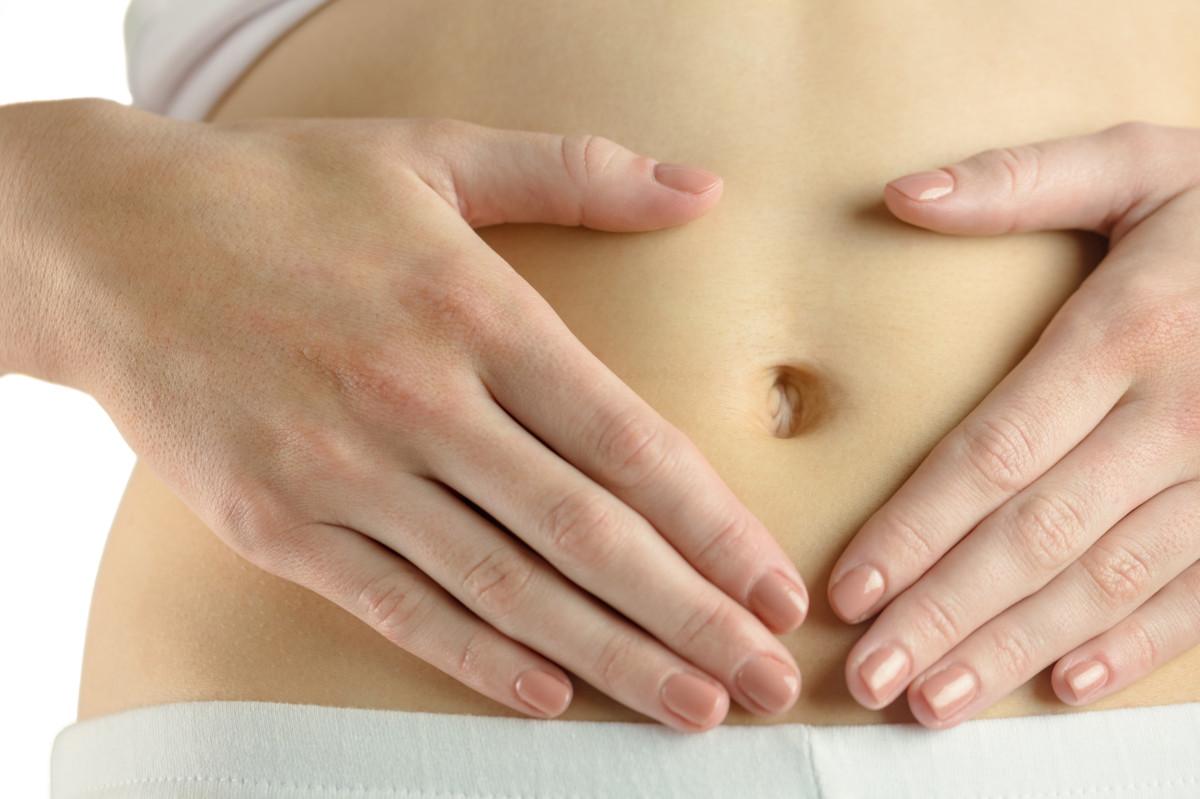 「妊娠 」の画像検索結果