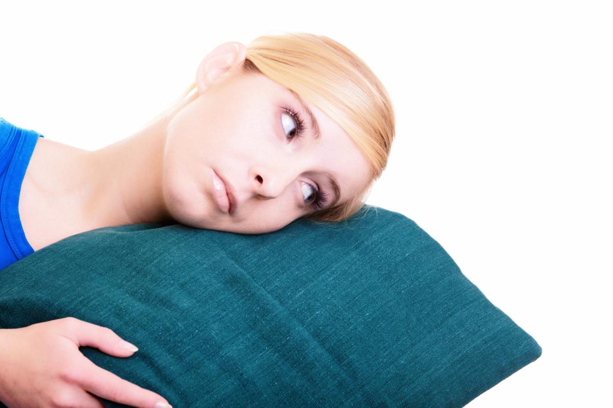 妊娠 中期 眠気 妊娠中期の眠気・だるさの原因と対策は?いつまで続く?なまけじゃな...