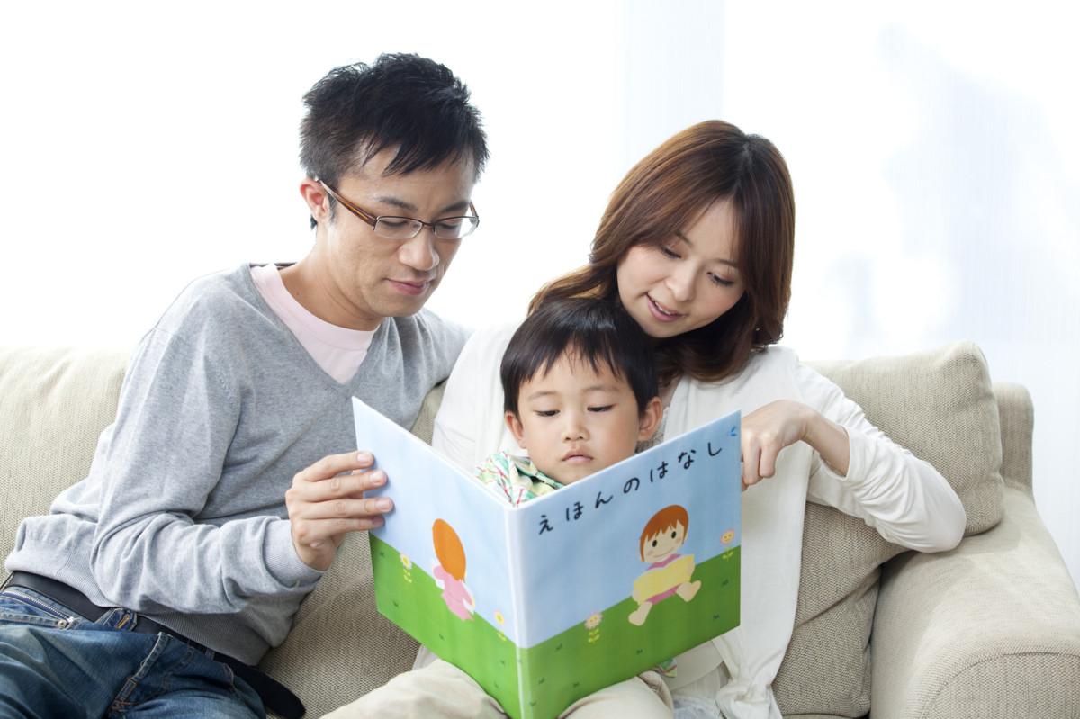 「子供 絵本」の画像検索結果