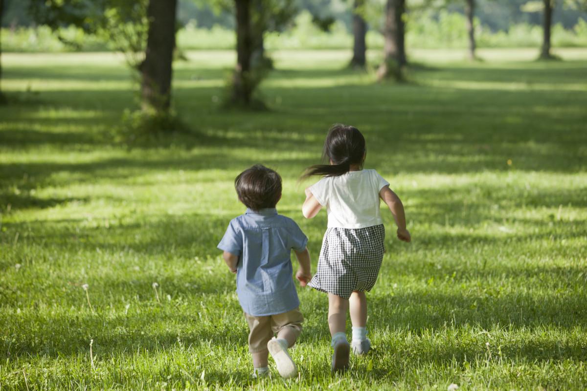 子供の遊ぶ時間は足りていますか?習いごとと遊びに関する調査結果 [ママリ]