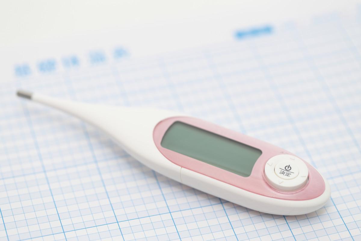 医療監修】妊娠初期症状はいつか...