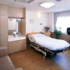切迫早産時の入院費用はいくらくらい?健康保険は適用されるの?限度額適用認定証や公的補助などの基礎知識