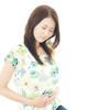 妊娠初期の胃痛ってどうしたら良いの?予防法紹介☆