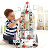 3歳の男の子に贈るおもちゃ!パズルやレゴブロッグなどおすすめ商品5選