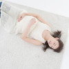 妊娠後期になるとなぜ眠い?眠気とだるさの関係と眠いときの過ごし方