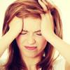 妊娠初期症状は何が起きる?先輩ママの体験談☆