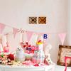 1歳の誕生日のお祝いやパーティーはどんな風にした?素敵なバースデーにしてあげよう♡