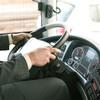 バスで泣く赤ちゃん…その時運転手が言った感動の一言とは?