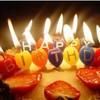 2歳の誕生日の過ごし方!ご飯レシピや飾り付けの口コミをご紹介☆