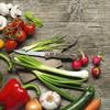 妊娠後期の食事は何を食べたらいいの?食生活やレシピなどのまとめ