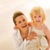 世界一子育て支援が充実している国ノルウェーの子育て制度のあり方。育児休業や保育園が充実