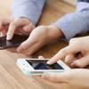 子育ては夫婦の共同プロジェクト!夫が育児に参加しやすくなるアプリ