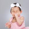 赤ちゃんはなぜくしゃみの回数が多い?鼻水からわかるアレルギーと風邪