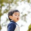 1歳2ヶ月の赤ちゃんの言葉や食事の変化について