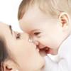 赤ちゃんはキスが原因で虫歯になるって本当?予防法や対策法まとめ