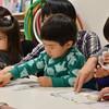 ママに聞く幼児教室の意外なメリット、子供の成長だけではない魅力とは?