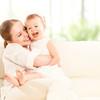 離乳の基礎知識を知っておこう!赤ちゃんの離乳はいつから始まる?
