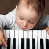 赤ちゃんも喜ぶピアノおもちゃおすすめ商品5選口コミとともにご紹介