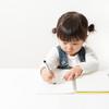 集中力が続かない子供が増えてるってホント?原因や集中力を高める方法とは