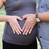 妊婦の私が妊娠報告で不安になり、悩んだ理由