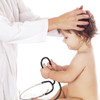 【医療監修】赤ちゃんの頭が大きいと病気の可能性がある?先輩ママの体験談もご紹介