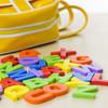 子供に何を習わせる?3歳の男の子&女の子におすすめの習い事を紹介!