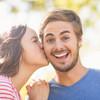夫婦円満の秘訣!いつまでも仲良くいるための我が家のコミュニケーション術15選