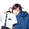 スマホで簡単に「かわいい!」お買い物♡ あの子ども服アプリがママ応援キャンペーンで今がお得!