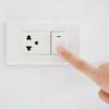 4月から始まる電気料金自由化でどう変わる?ママが知りたい特徴や注意点まとめ