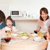 あなたの家の食卓は大丈夫?除菌意識が低下しがちな「はるつゆ」に要注意!