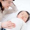 初めてのおむつの選び!3,000gまでの赤ちゃんにぴったりのおむつがあるってご存知でしたか?