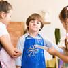 子供は親のことをよく見ている!驚く発言や、癒されるほっこり発言特集♪