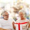 60代の母親の誕生日、何をあげたらいい?おすすめ誕生日プレゼントを紹介!