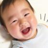144人のママに聞いた!夏の赤ちゃんの「肌のお悩みTOP3」って何!?