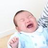 突然の新生児の授乳拒否で母乳を飲まない!原因は?対処法はあるの?
