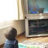 テレビをゆっくり見る時間がない!!そんな主婦におすすめ東芝REGZAのタイムシフトマシンテレビ