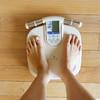 口コミで人気!妊婦におすすめ体重管理アプリ10選
