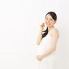 妊娠の決め手は計画性!ママリユーザーの妊活・不妊治療体験談