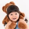 なんと最大80%オフ!子供服がセール価格で買えちゃうアプリ「スマービー」をご紹介♡