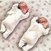 双子のブログでおすすめ12選!妊娠・出産・子育てはどんな感じ?