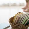 読書通帳とは?使い方やダウンロード方法、利用できる図書館を紹介