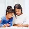 小学生の自由研究の書き方・まとめ方のコツとポイントって?模造紙やスケッチブックなどの活用方法まとめ