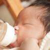 「母乳ブーム」に追い詰められるママたち。NHKのドキュメンタリーが話題に