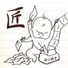 どのママにも覚えがある日常が話題の@hibi_yuuさんの育児漫画紹介