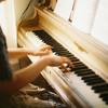子供が習い事をやる気になれない原因って?やる気を出させる7つの方法