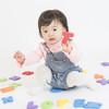 元英語教師が教える!家で子供たちと一緒に歌って遊べる英語の歌とゲーム10選♪