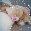 どんな夢を見ているのかな?ママが思わず笑ってしまう子供の不思議でかわいい寝言12選紹介
