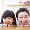 【今だけ74%オフ】歯磨き後になめるだけ!妊娠中のオススメ口内ケアアイテム